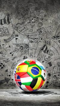 Football Wallpaper