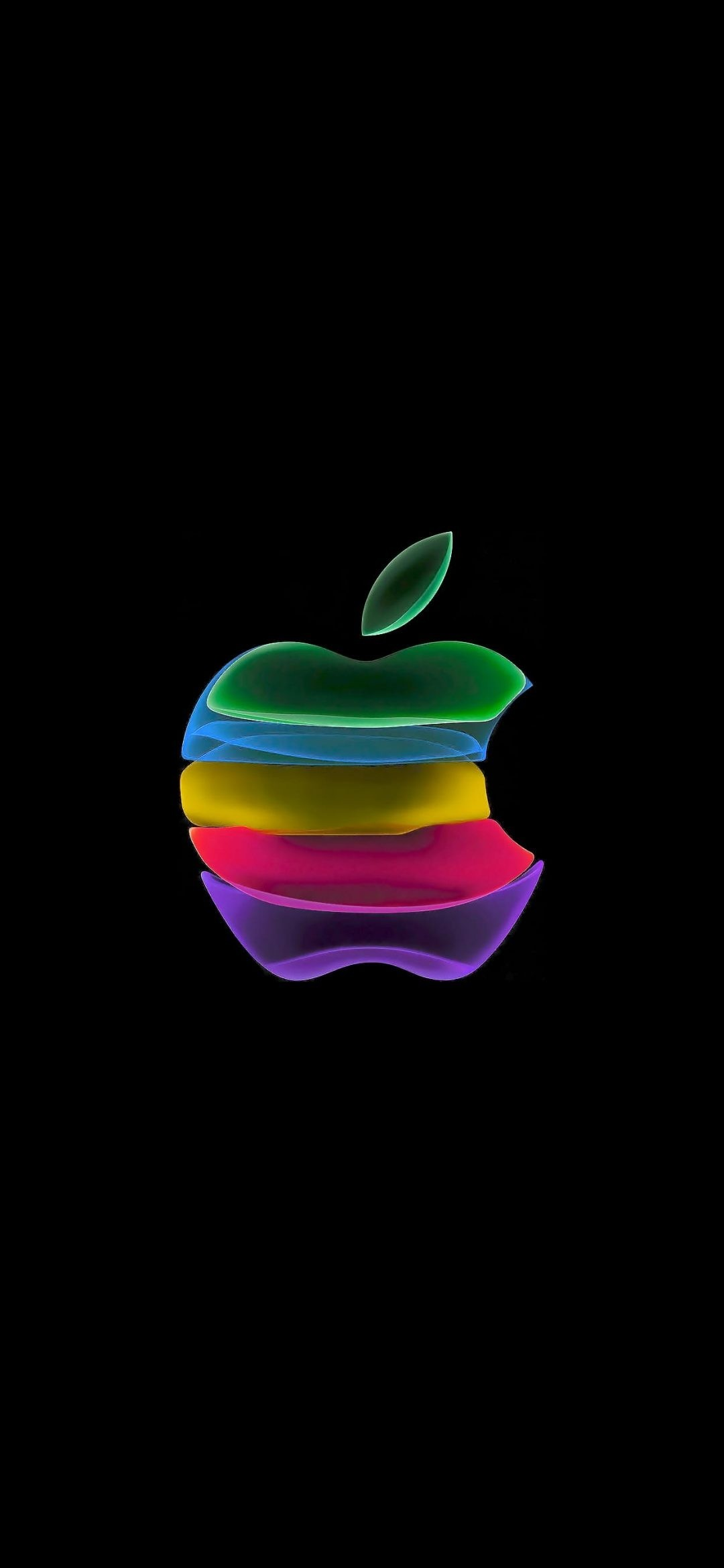 Apple Iphone 11 Wallpaper Kolpaper Awesome Free Hd Wallpapers
