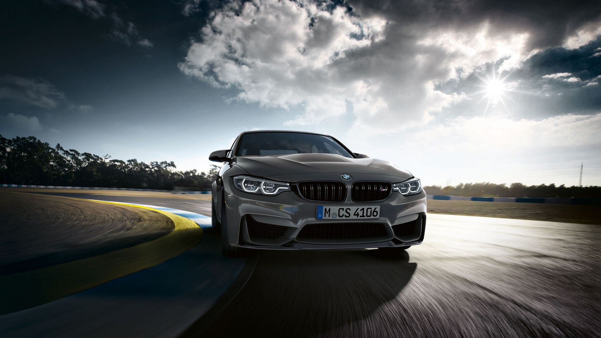 Bmw Wallpaper For Iphone Kolpaper Awesome Free Hd Wallpapers