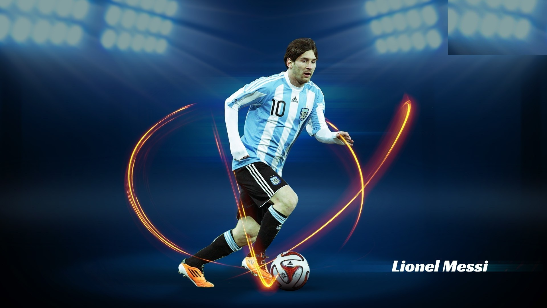 messi wallpaper iphone kolpaper