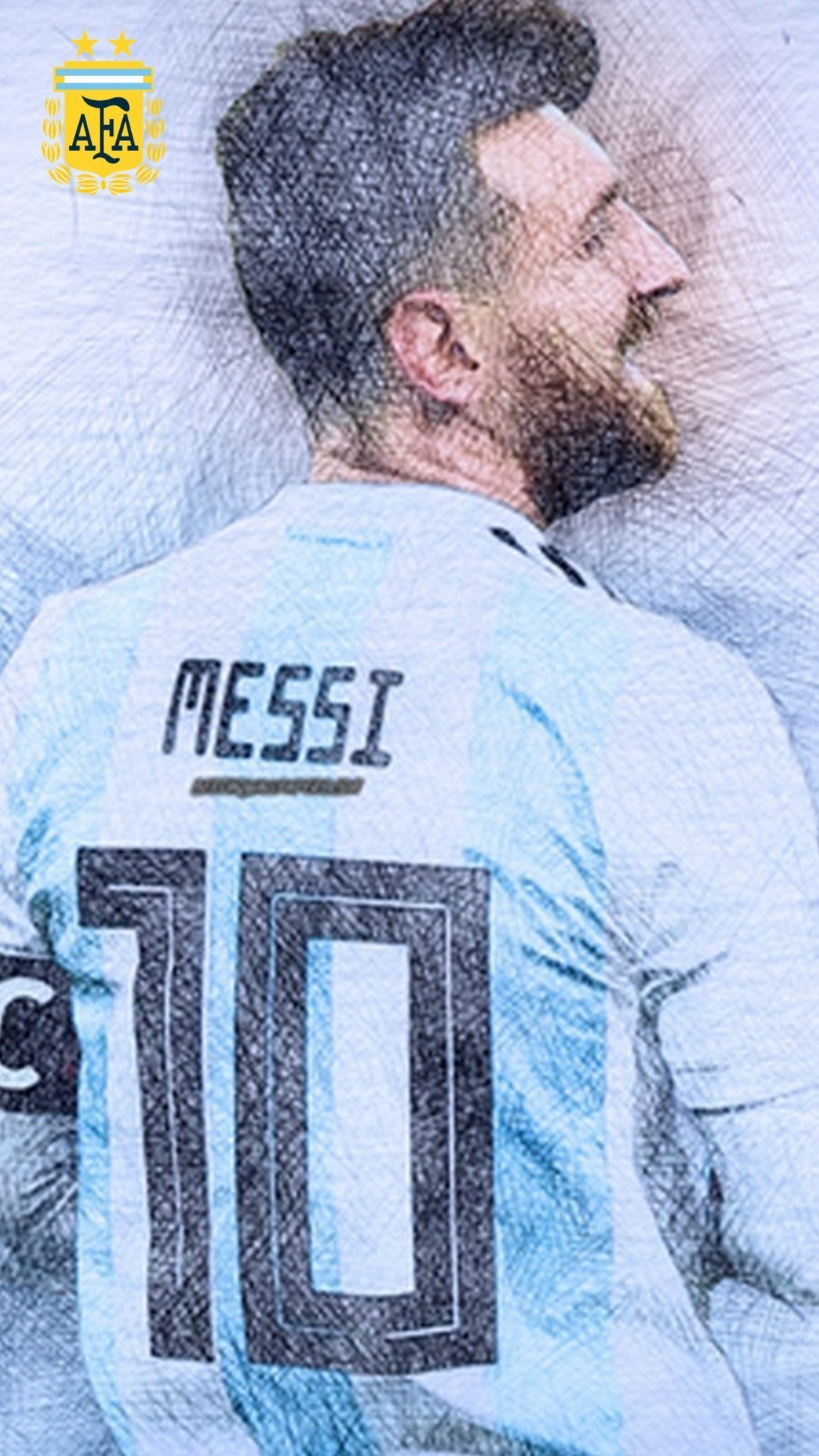 Messi Wallpaper Iphone Kolpaper Awesome Free Hd Wallpapers