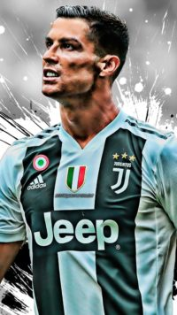ronaldo juventus wallpaper kolpaper awesome free hd wallpapers ronaldo juventus wallpaper kolpaper