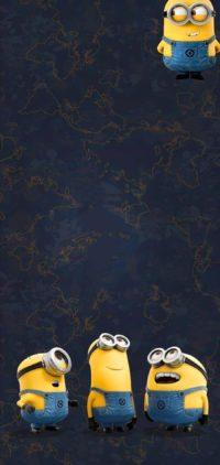 Samsung Galaxy S10 Wallpaper Kolpaper Awesome Free Hd Wallpapers