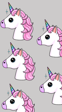 Unicorn Wallpaper for Mobile
