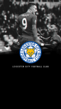 Jamie Vardy Wallpaper