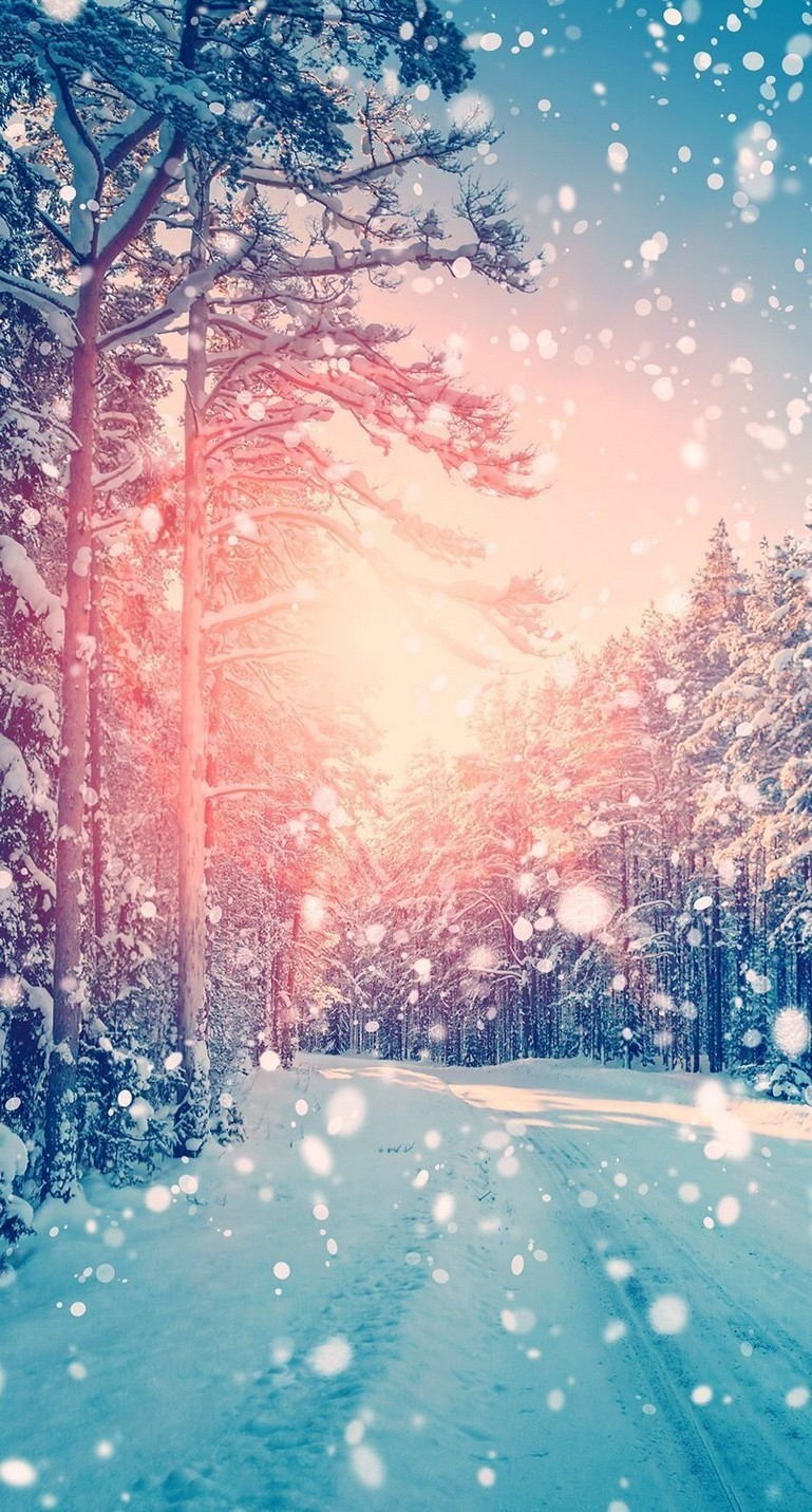 winter wallpaper for iphone kolpaper awesome free hd wallpapers winter wallpaper for iphone kolpaper