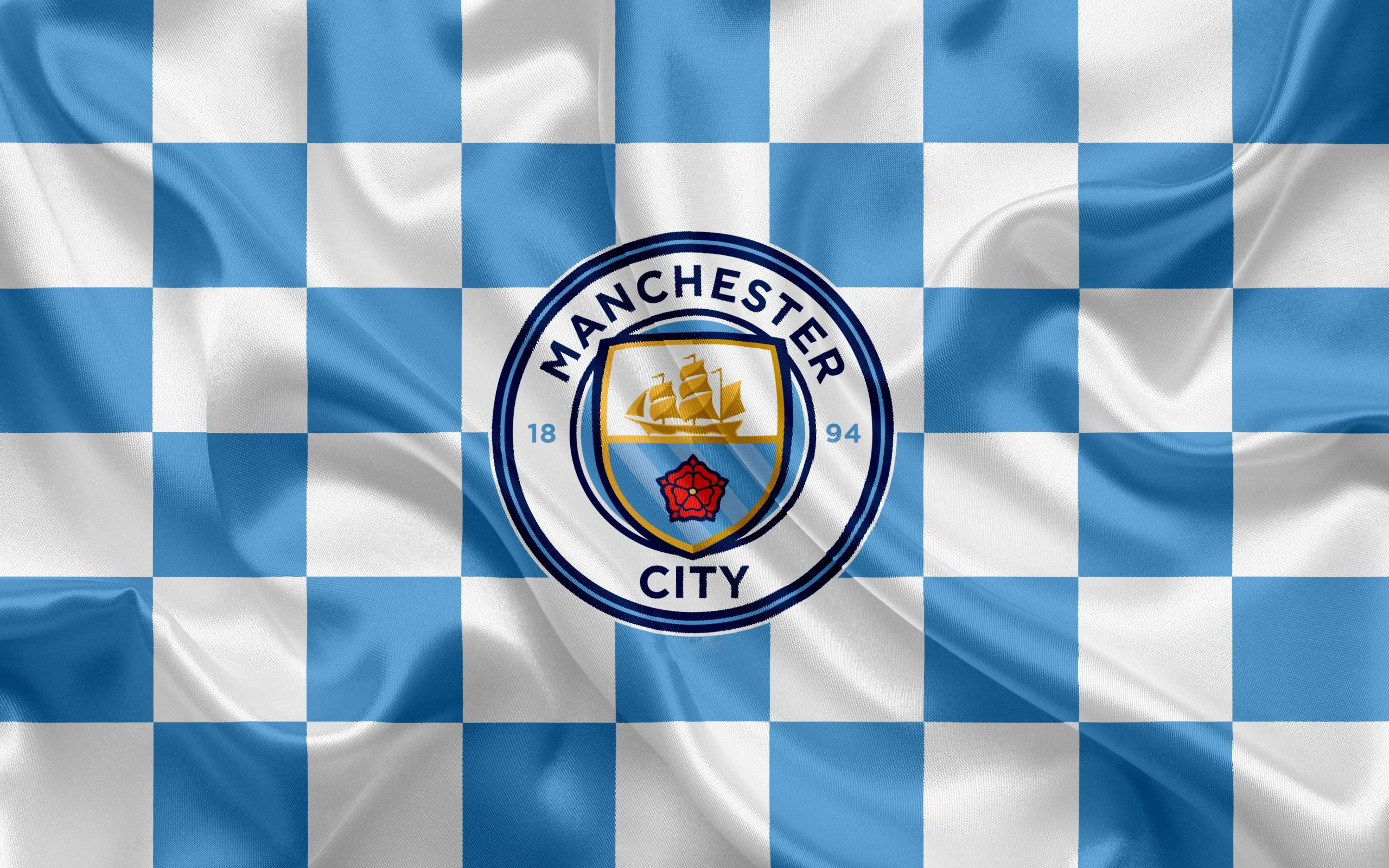 Manchester City Wallpaper Kolpaper Awesome Free Hd Wallpapers