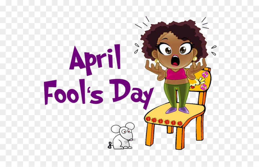 April Fools Day Wallpaper Desktop Kolpaper Awesome Free Hd