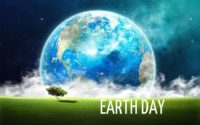 Earth Day Hd Wallpaper