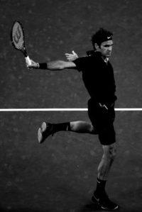 Roger Federer Kolpaper Awesome Free Hd Wallpapers