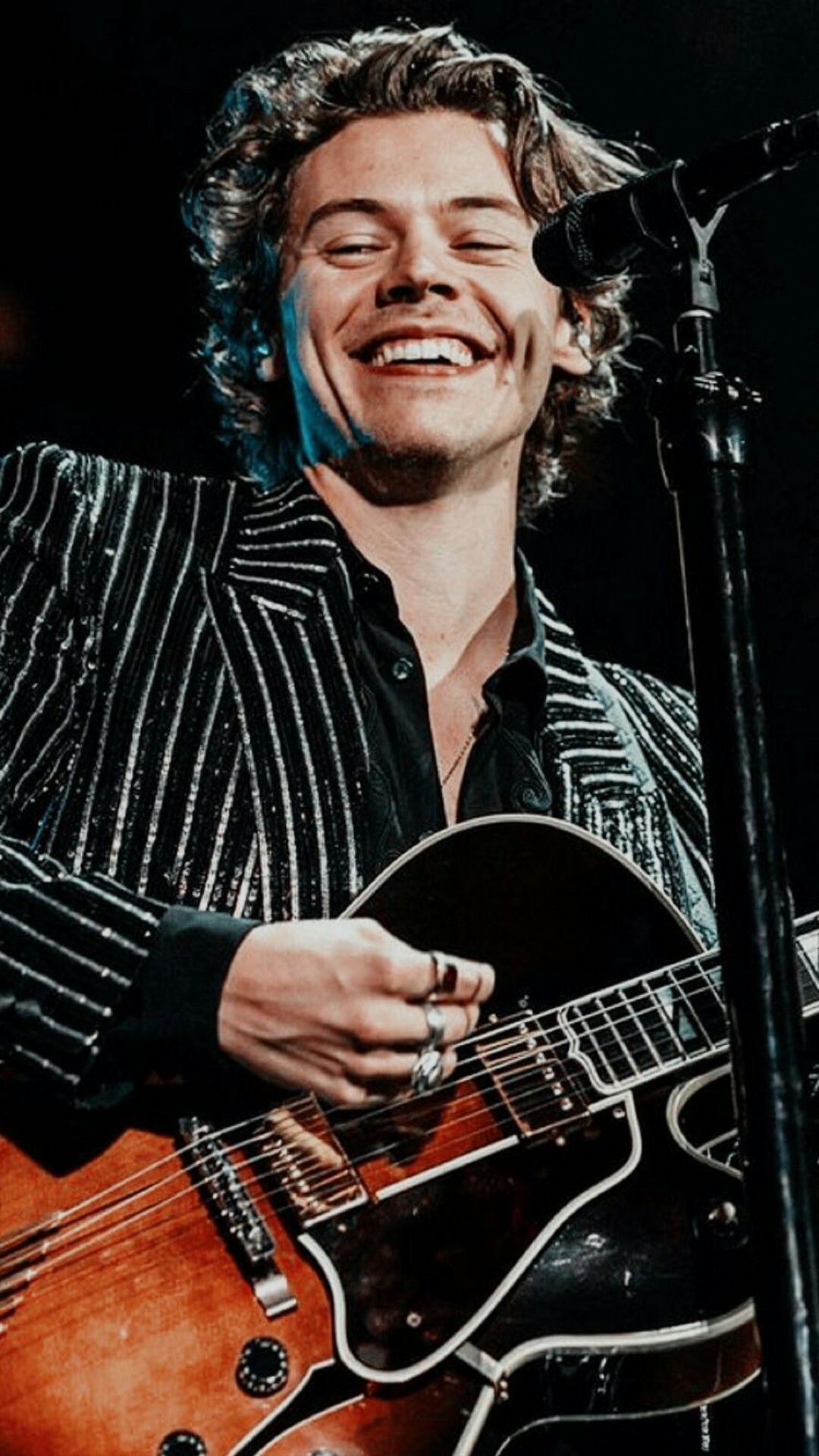 Harry Styles Wallpaper Iphone Kolpaper Awesome Free Hd Wallpapers
