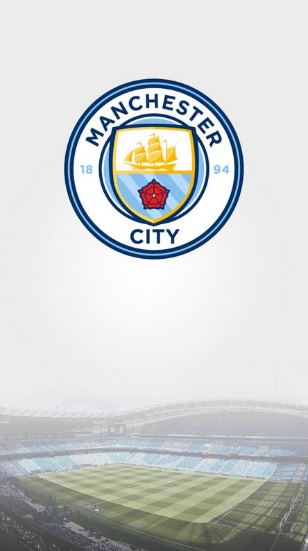 Iphone Manchester City Wallpaper Kolpaper Awesome Free Hd Wallpapers