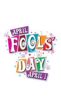 April Fools Day Kolpaper Awesome Free Hd Wallpapers