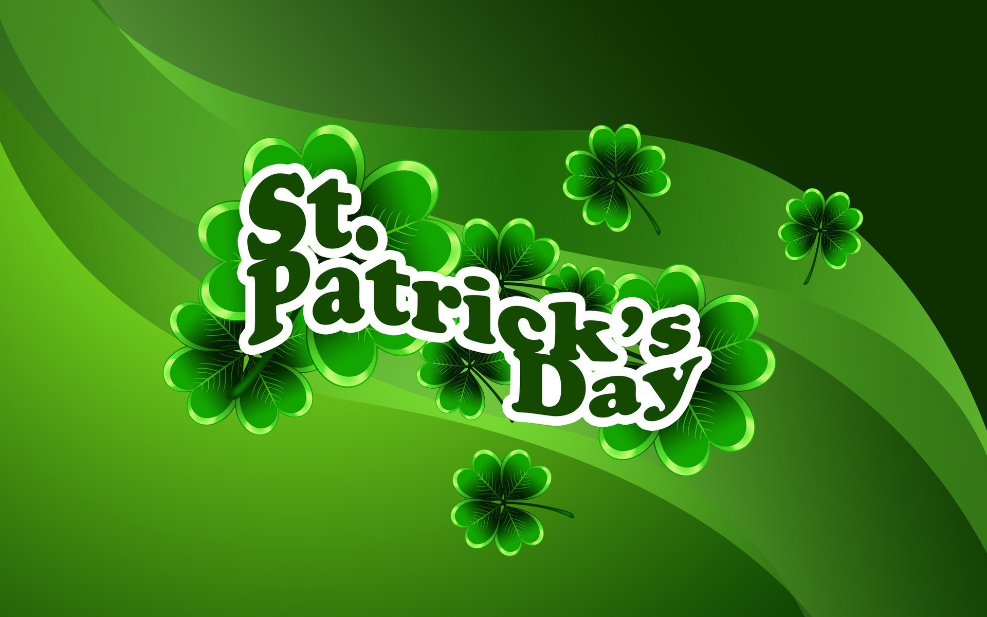 Saint Patricks Day Wallpaper Kolpaper Awesome Free Hd Wallpapers