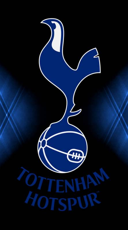 Tottenham Wallpaper Iphone Kolpaper Awesome Free Hd Wallpapers