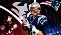 Tom Brady Wallpaper Desktop