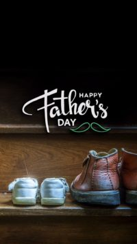 Father's Day Iphone Wallpaper