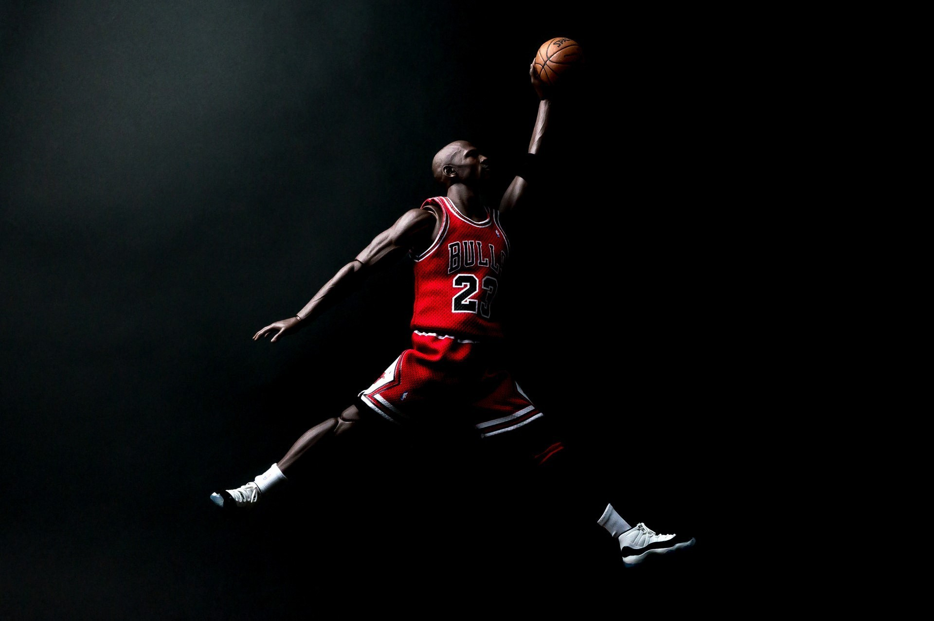 Hd Michael Jordan Wallpaper Kolpaper Awesome Free Hd Wallpapers