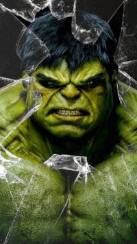 Hulk Wallpaper Iphone