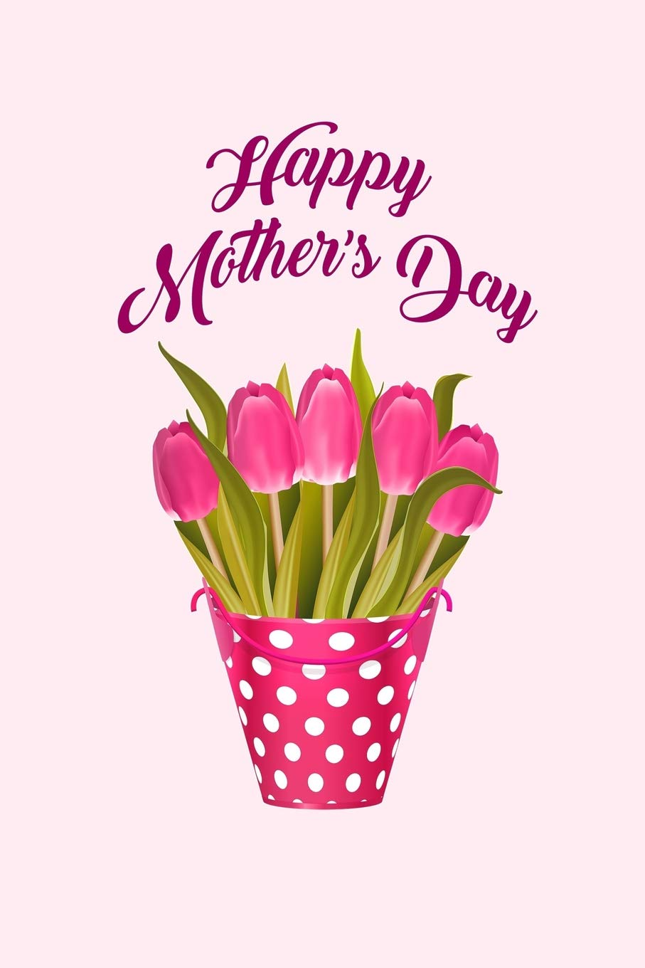 Iphone Happy Mothers Day Wallpaper Kolpaper Awesome Free Hd