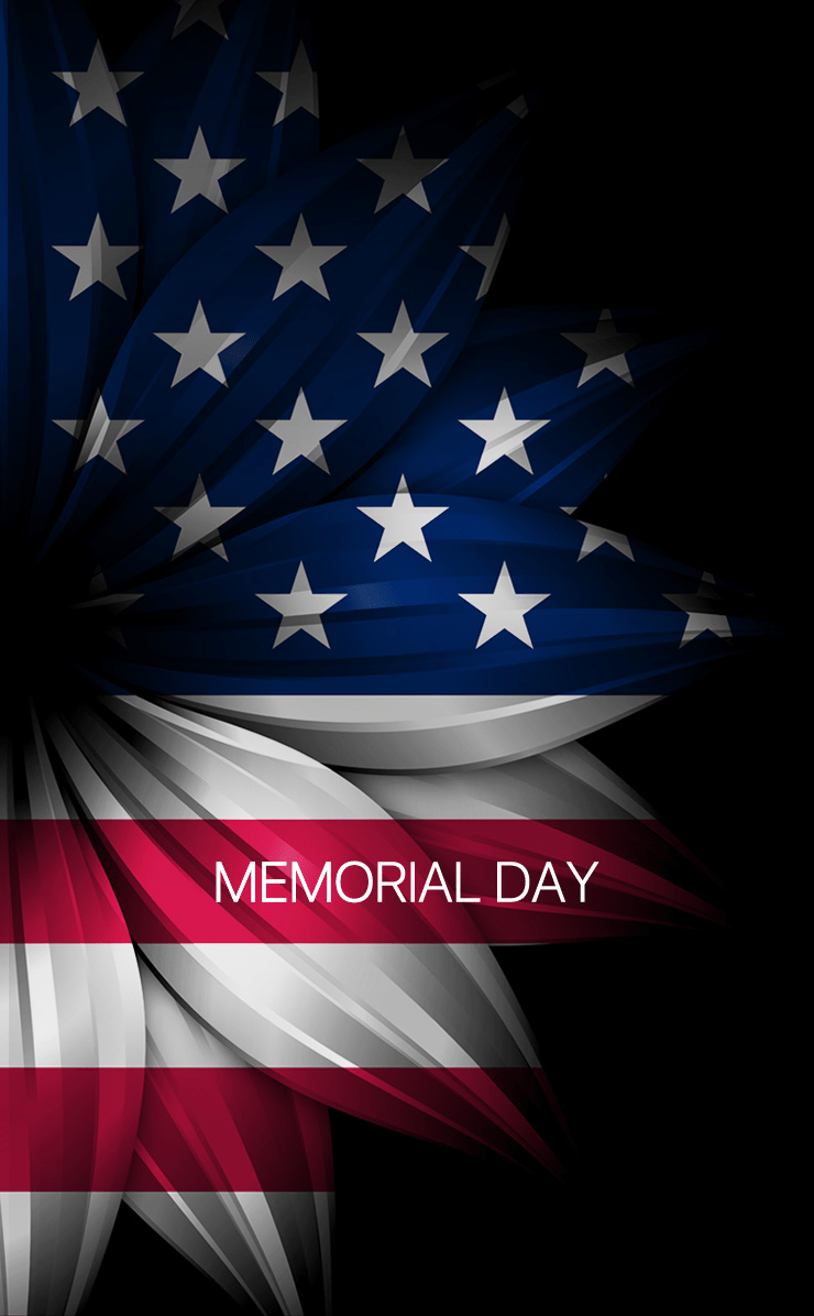Iphone Memorial Day Wallpaper Kolpaper Awesome Free Hd Wallpapers
