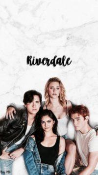 Riverdale Kolpaper Awesome Free Hd Wallpapers