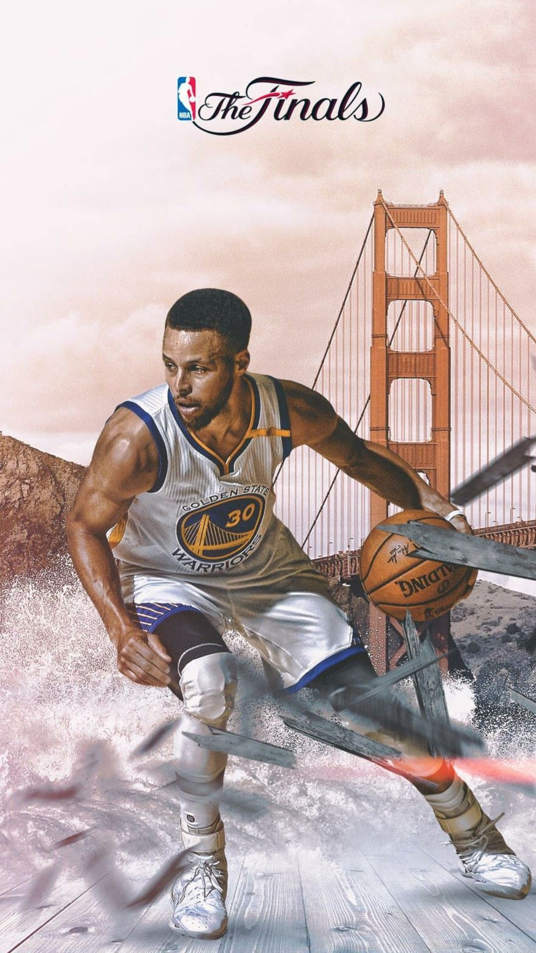 Iphone Stephen Curry Wallpaper Kolpaper Awesome Free Hd Wallpapers