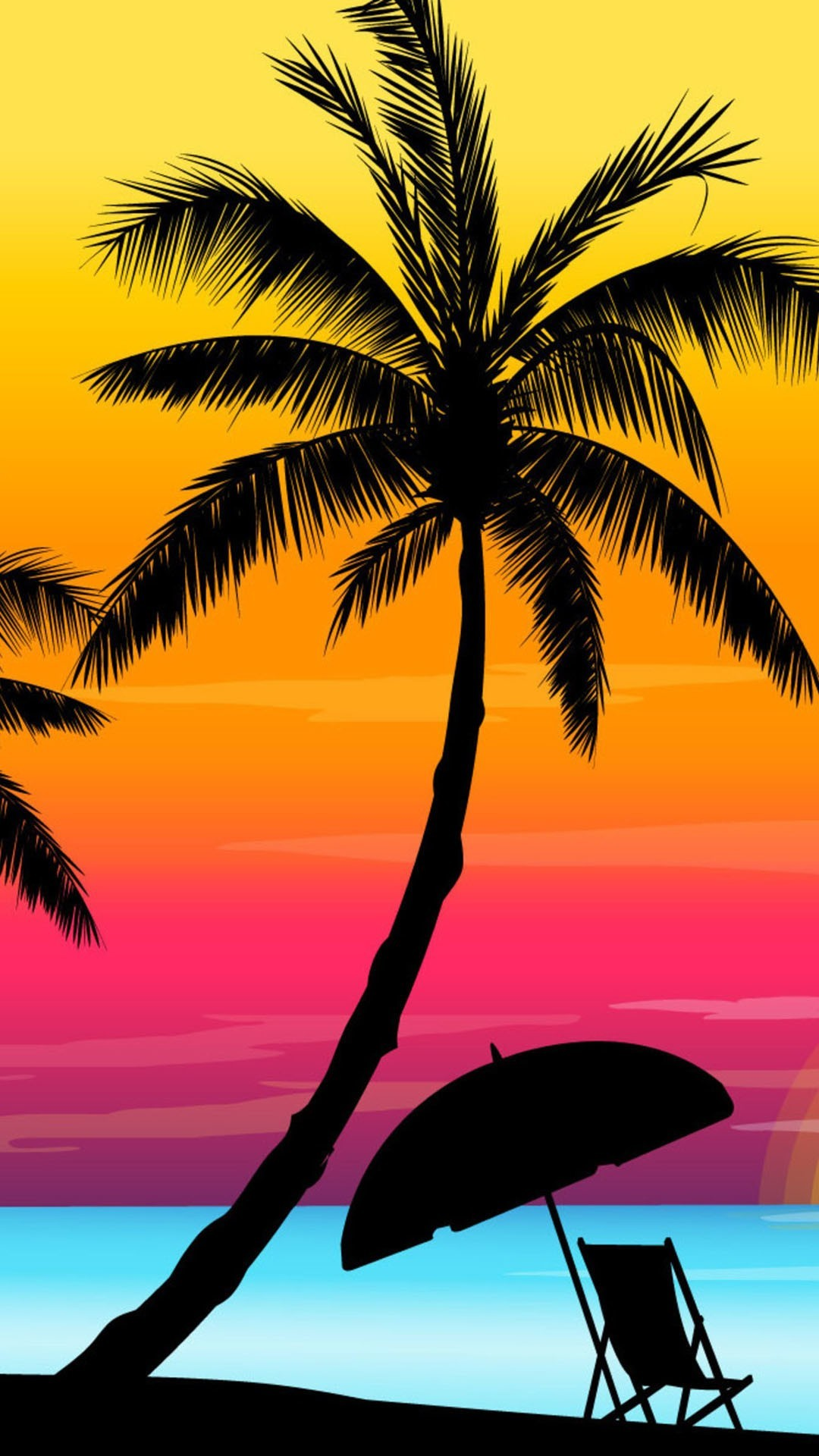 Iphone Summer Wallpaper - KoLPaPer - Awesome Free HD ...