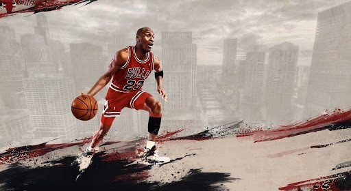 Michael Jordan Wallpaper Kolpaper Awesome Free Hd Wallpapers