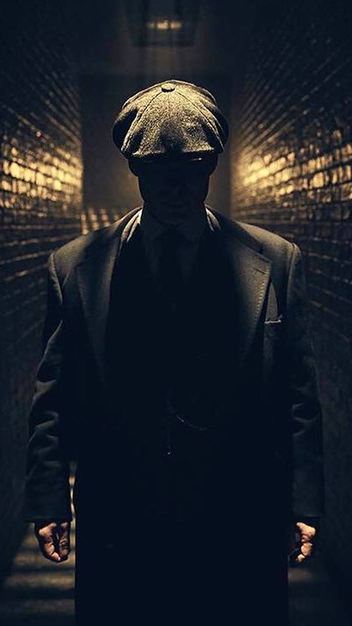 Peaky Blinders Iphone 11 Wallpaper - KoLPaPer - Awesome ...