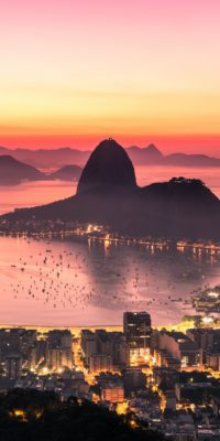 Rio Wallpaper Iphone
