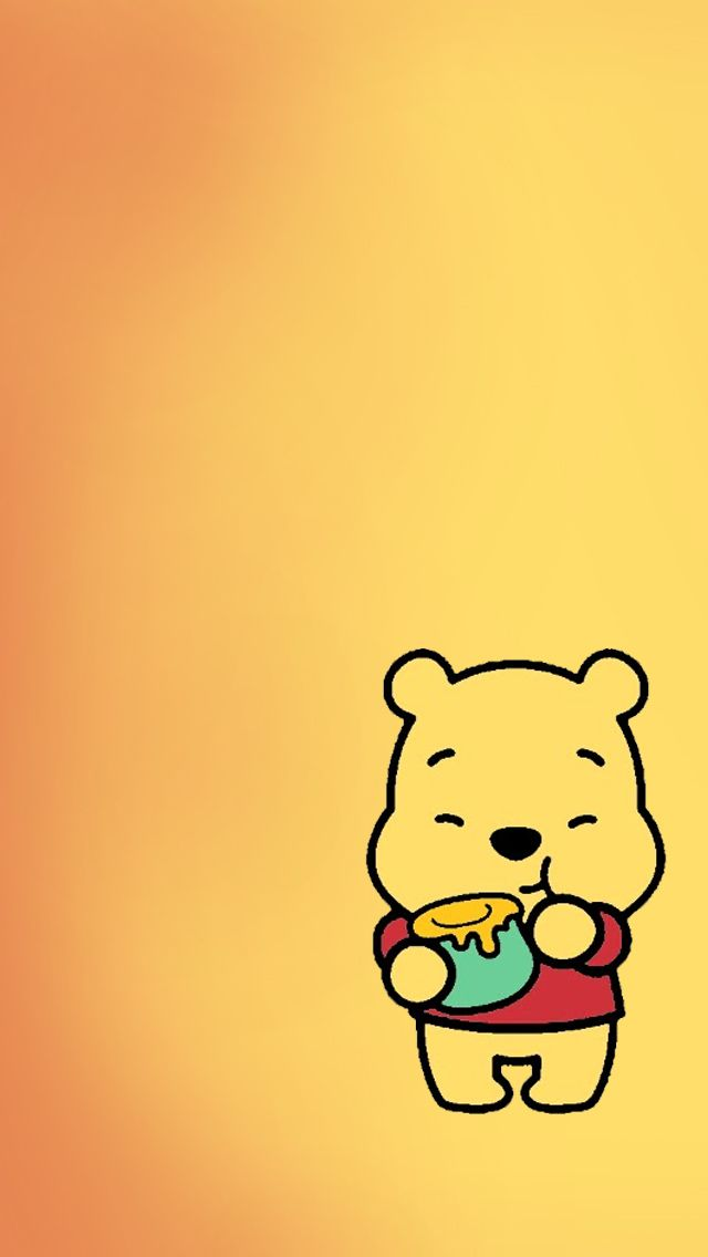 Samsung Winnie The Pooh Wallpaper Kolpaper Awesome Free Hd Wallpapers