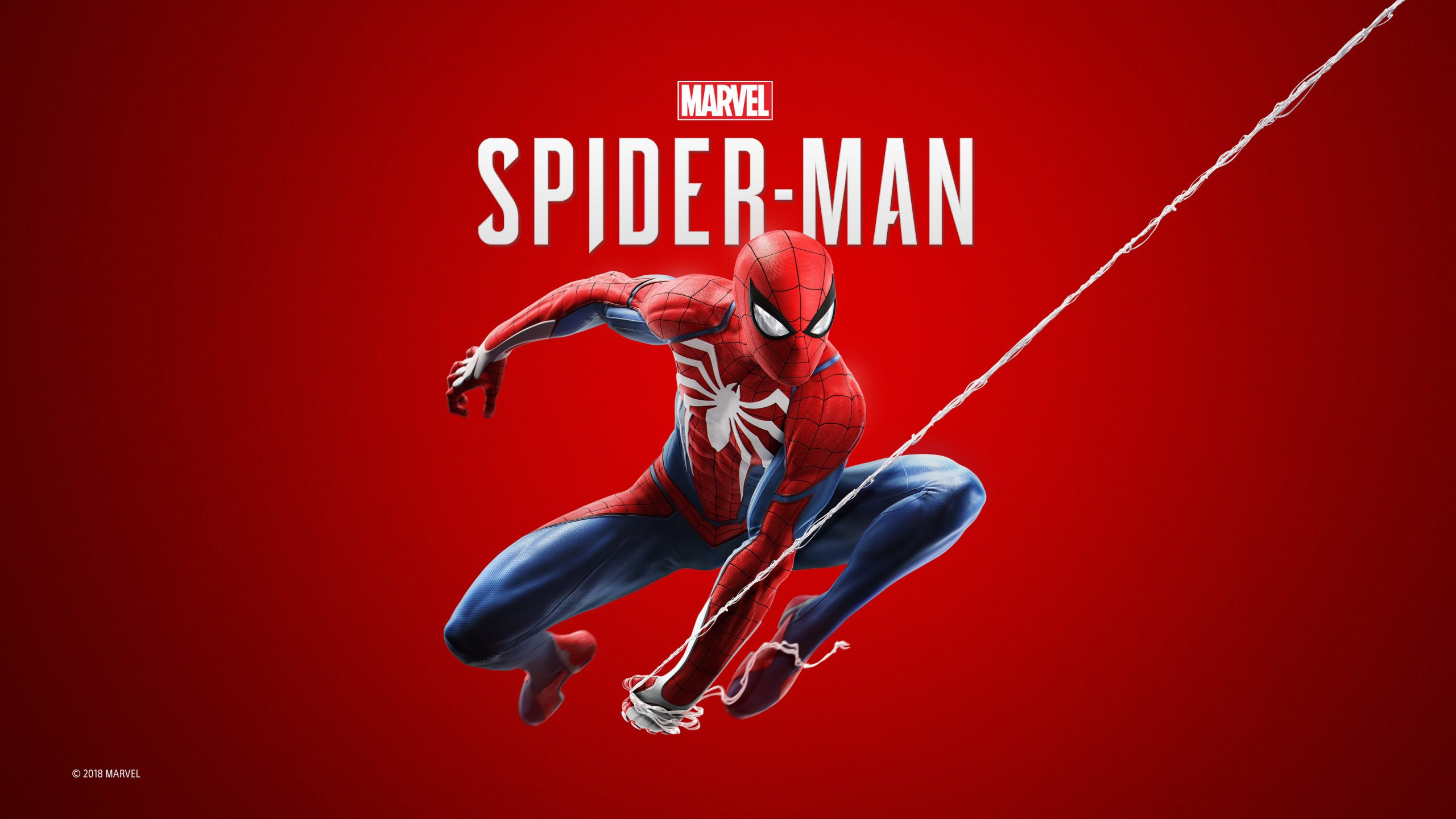 Spider Man Marvel Wallpaper Kolpaper Awesome Free Hd Wallpapers