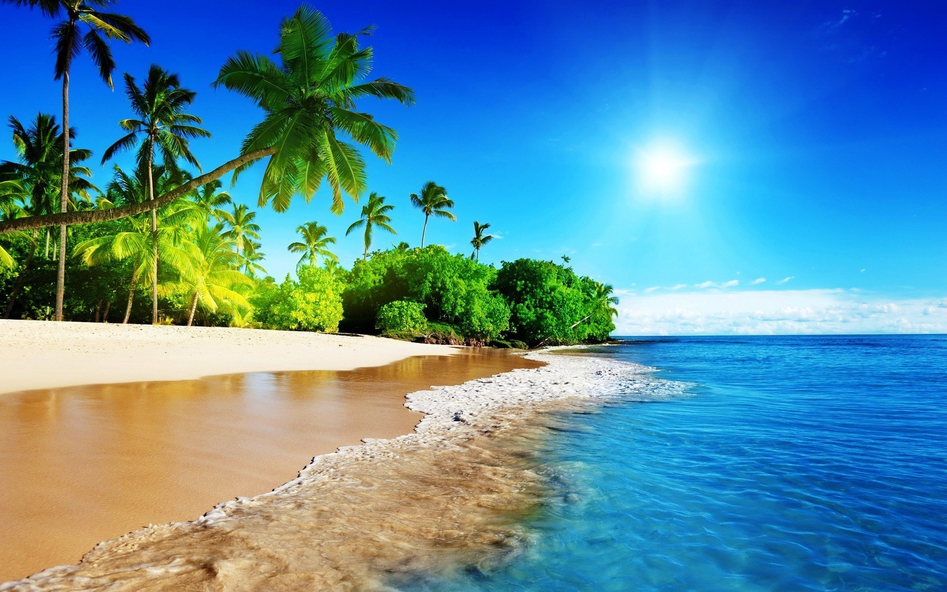 Summer Wallpaper - KoLPaPer - Awesome Free HD Wallpapers