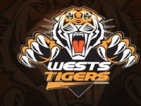 Wests Tigers Wallpaper