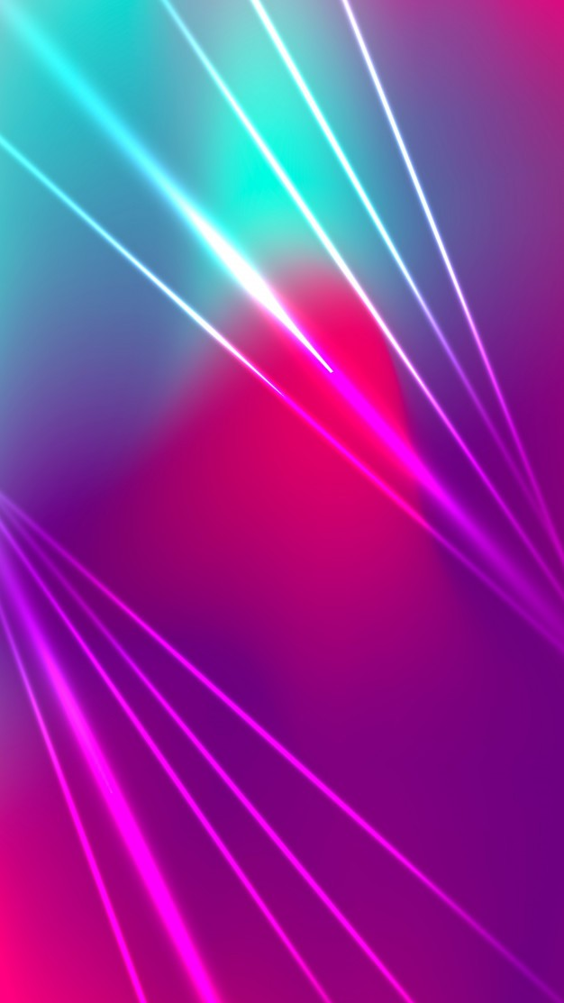 Aesthetic Neon Lights Wallpaper Kolpaper Awesome Free Hd Wallpapers