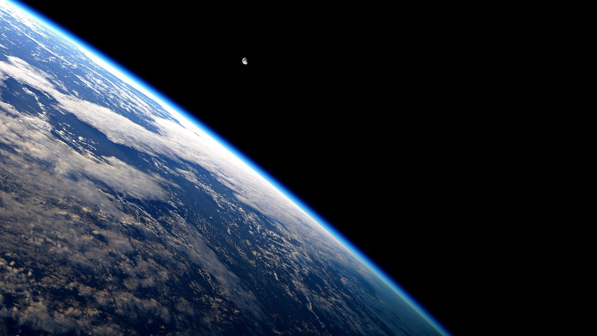 Earth Surface Hd Wallpaper Kolpaper Awesome Free Hd Wallpapers