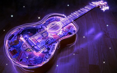 Live Guitar Wallpaper Kolpaper Awesome Free Hd Wallpapers