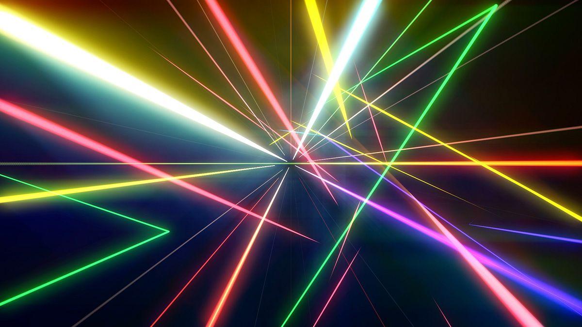 Neon Lights Wallpaper - KoLPaPer - Awesome Free HD Wallpapers