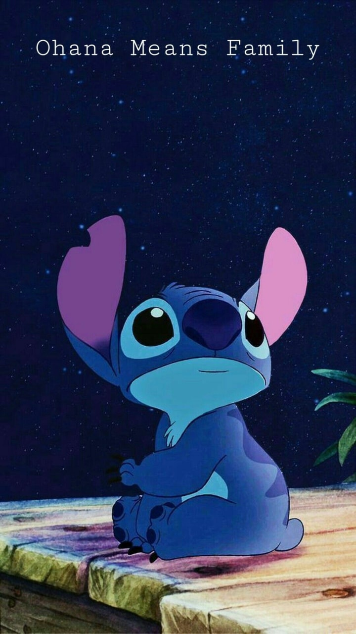 Stitch Wallpaper Iphone Kolpaper Awesome Free Hd Wallpapers