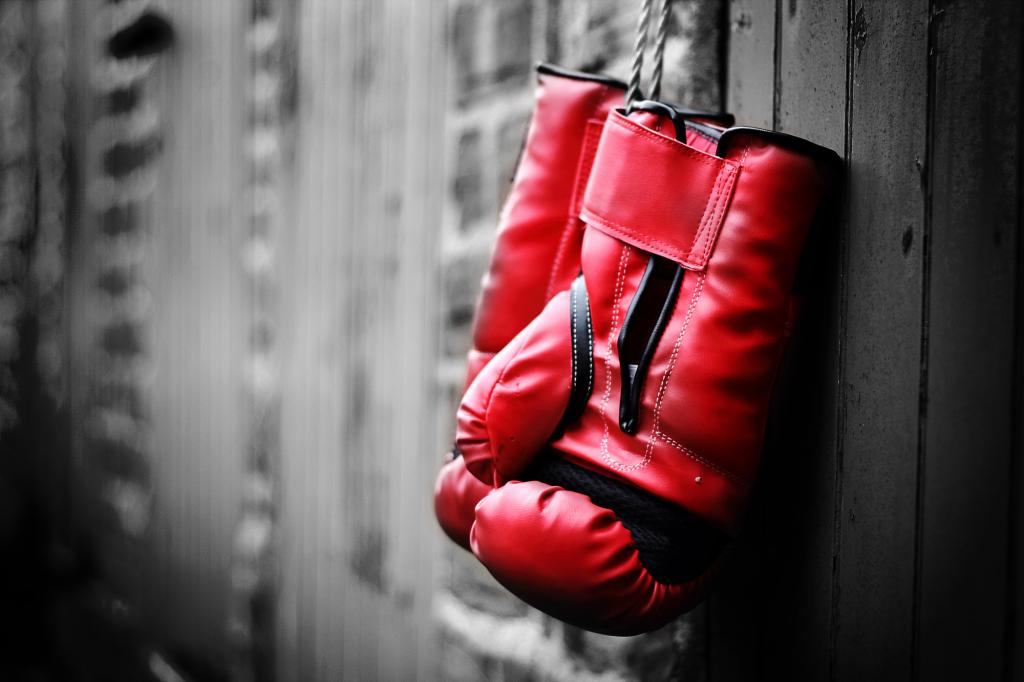 Boxing Gloves Wallpaper Kolpaper Awesome Free Hd Wallpapers