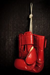 Boxing Iphone Wallpaper