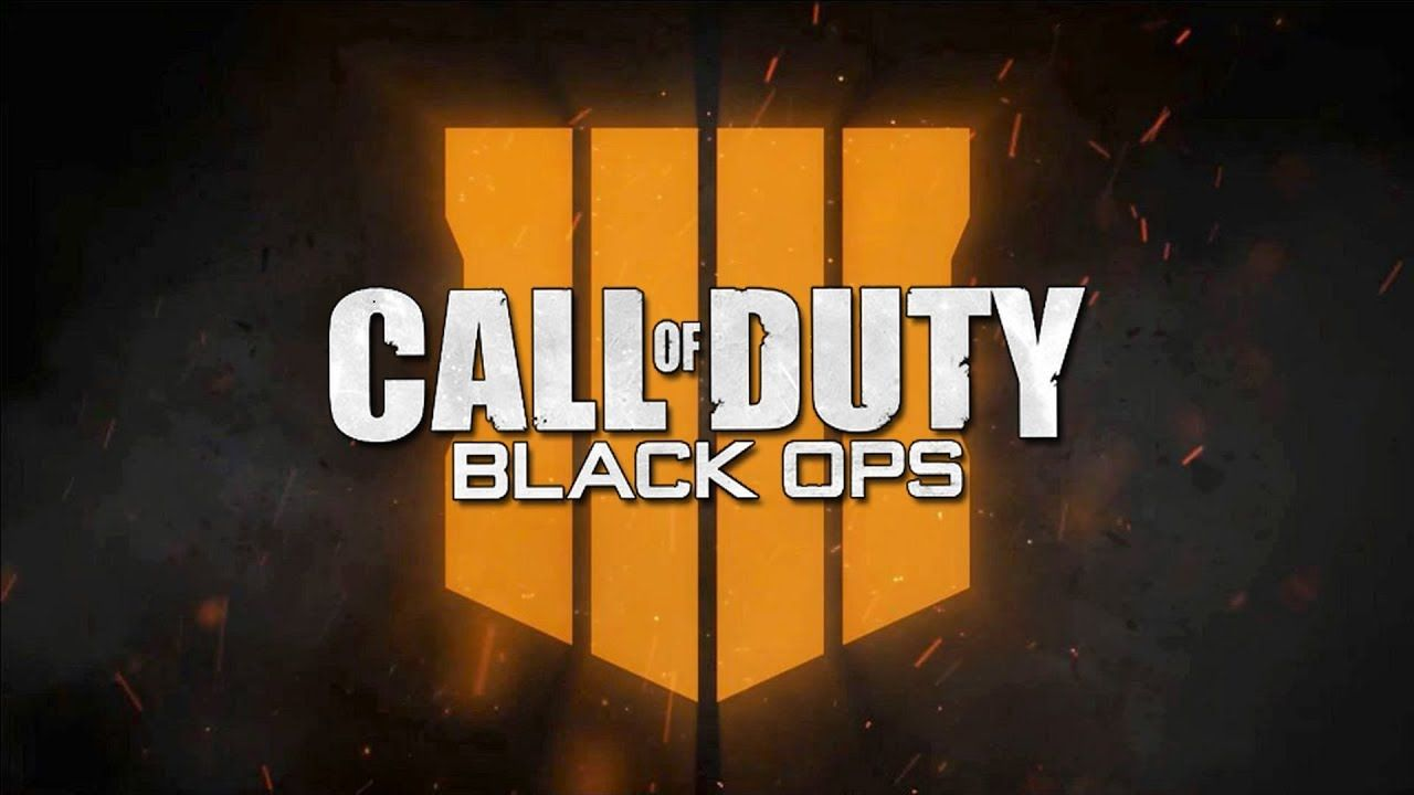 Call Of Duty Black Ops 3 Wallpaper 2 Kolpaper Awesome Free Hd Wallpapers