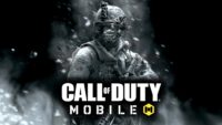 Call of Duty Mobile Wallpaper Desktop