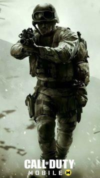 Call Of Duty Modern Warfare Kolpaper Awesome Free Hd Wallpapers