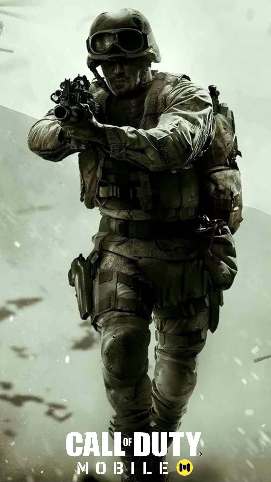 Call Of Duty Xiaomi Wallpaper Kolpaper Awesome Free Hd Wallpapers