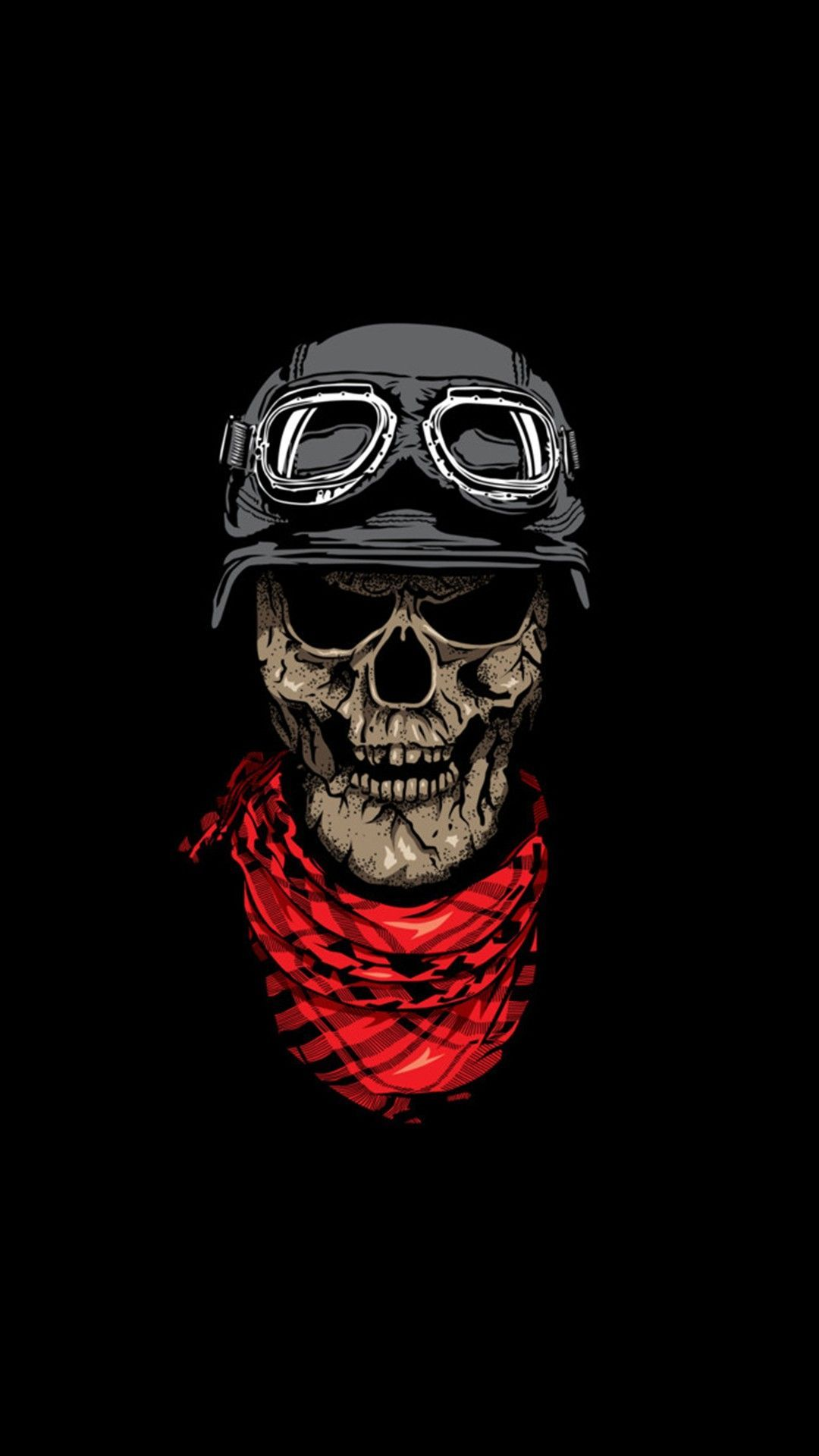 Cool Iphone Skull Wallpaper Kolpaper Awesome Free Hd Wallpapers