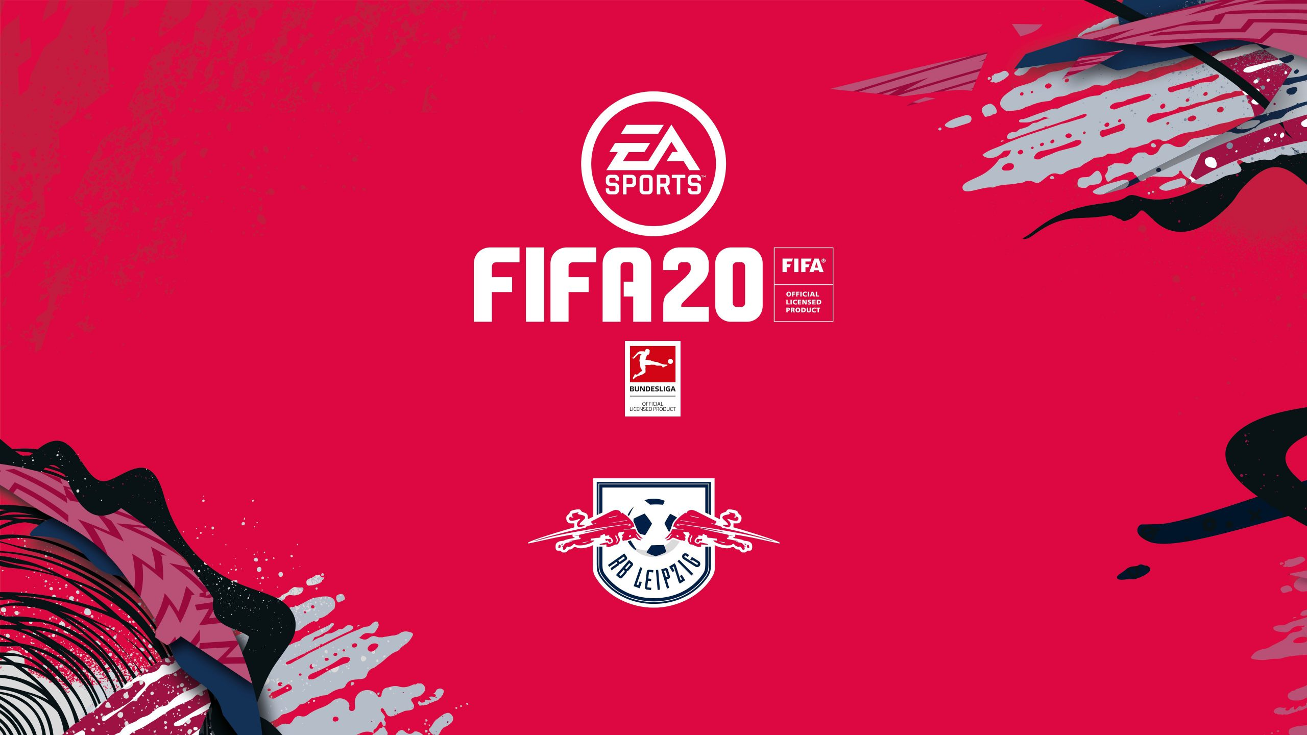 Fifa 20 Leipzig Wallpaper Kolpaper Awesome Free Hd Wallpapers