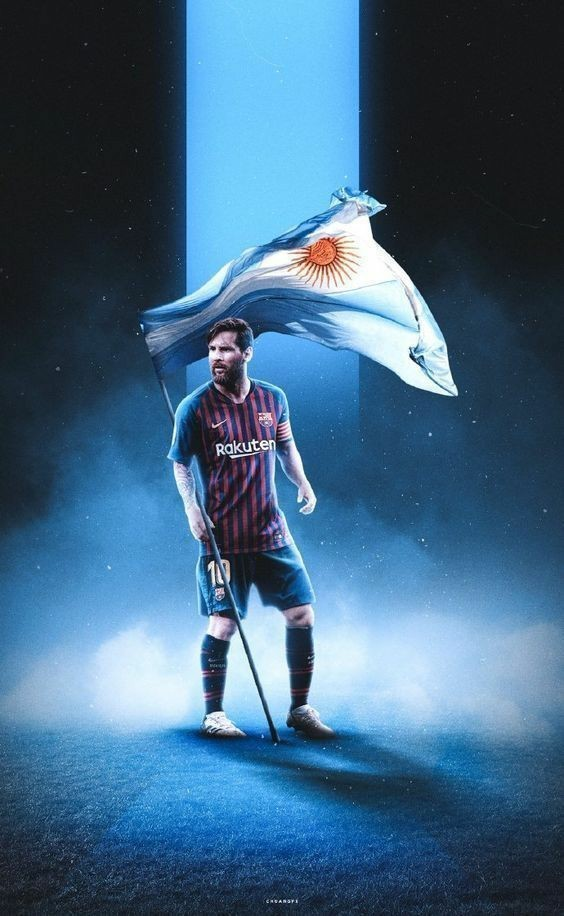 Messi Cool Wallpaper Kolpaper Awesome Free Hd Wallpapers
