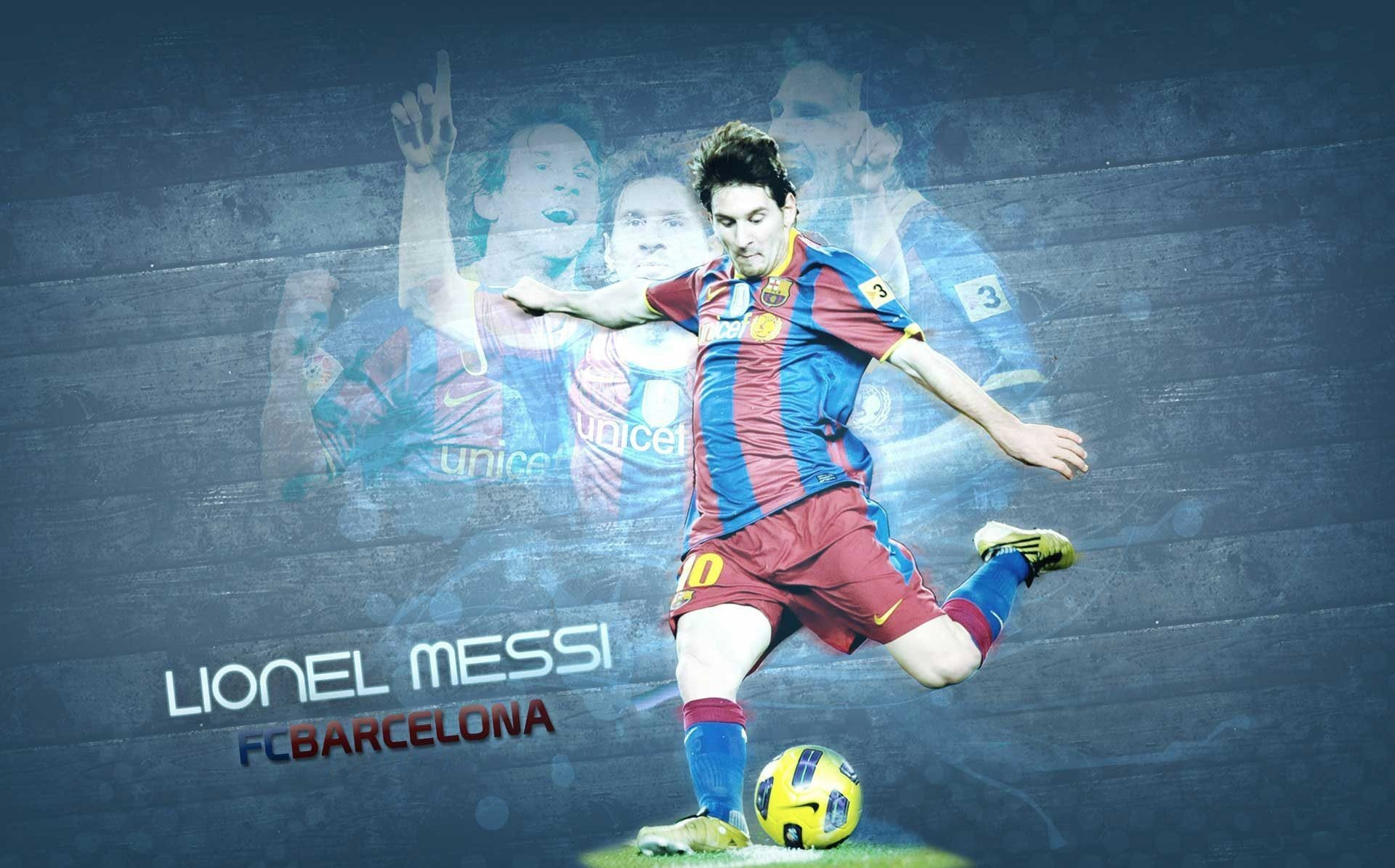 messi fc barcelona wallpaper kolpaper awesome free hd wallpapers messi fc barcelona wallpaper kolpaper